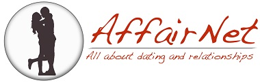 AffairNet.com – All About Relationships And Dating