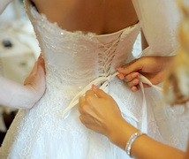 How To Choose Wedding Gown – Tips And Advice