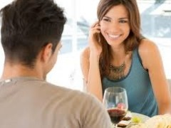 4 Dating Tips To Ensure A Second Date