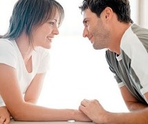 Online Dating Tips For Those Going On A First Date