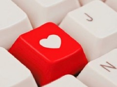 Useful Online Dating Tips For Seniors