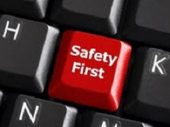 Safety Tips For Online Dating That Anyone Should Follow