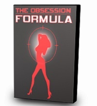 the Obsession Formula system