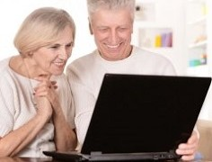 7 Online Dating Tips For Singles Over 50