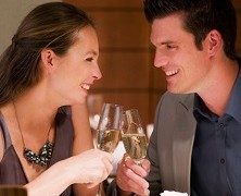 10 Tips For A First Date For Men