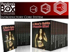 Pandora's Box System By Vin Dicarlo – Our Complete Review