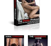 The Desire Protocol By Kevin Wills – Our Detailed Review