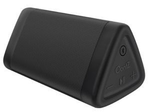 cambridge-soundworks-oontz-angle-3-bluetooth-speaker
