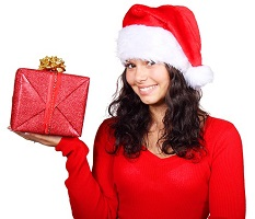 romantic-christmas-gifts-for-him