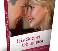 His Secret Obsession By James Bauer – Our Full Review