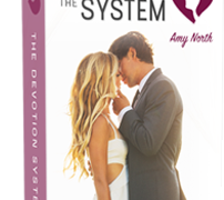 The Devotion System By Amy North – Our Detailed Review
